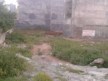 2949 sqft, Plot in Builder Project sector 116 Noida, Noida at Rs. 1.3200 Cr