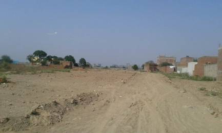 450 sqft, Plot in Builder Ganesh Nager Sector 115, Noida at Rs. 8.0000 Lacs