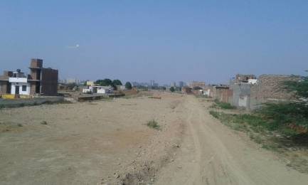 900 sqft, Plot in Builder Ganesh Nager Sector 115, Noida at Rs. 15.0000 Lacs