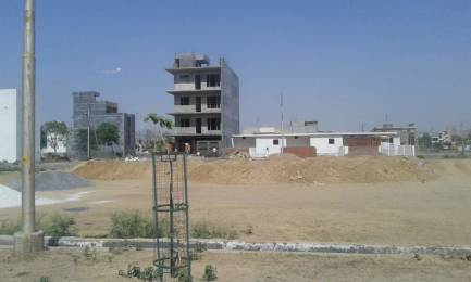 958 sqft, Plot in Builder j tech infras Sector 63 A, Noida at Rs. 51.6200 Lacs
