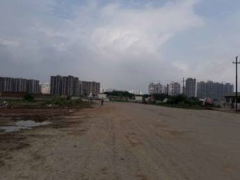 775 sqft, Plot in Builder j tech infrastructures Sector 117, Noida at Rs. 50.0000 Lacs