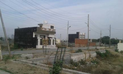 549 sqft, Plot in Builder j tech infras Sector 116, Noida at Rs. 37.7400 Lacs