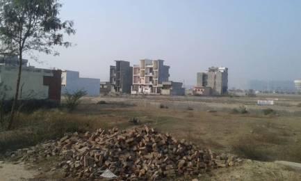 861 sqft, Plot in Builder J tech infras Sector 112, Noida at Rs. 43.2000 Lacs