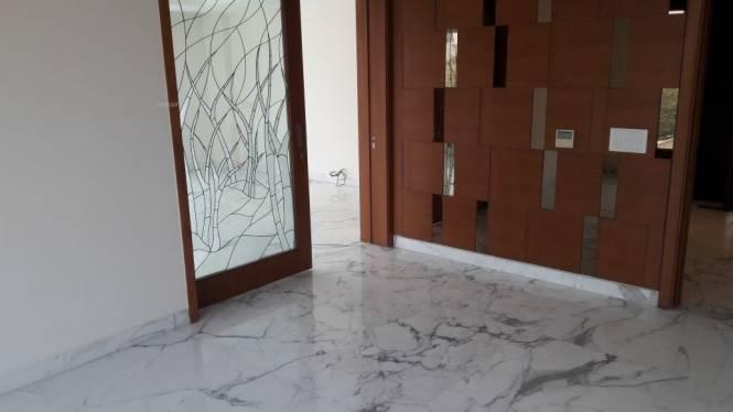3600 sqft, 4 bhk Apartment in Vasant Designer Floors Vasant Vihar, Delhi at Rs. 1.5000 Lacs
