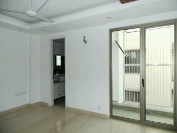 6000 sqft, 4 bhk BuilderFloor in Vasant Designer Floors Vasant Vihar, Delhi at Rs. 11.0000 Cr