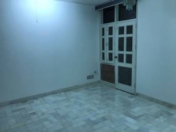 900 sqft, 1 bhk BuilderFloor in Vasant Designer Floors Vasant Vihar, Delhi at Rs. 17000