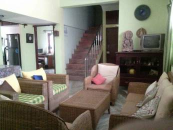 1557 sqft, 2 bhk IndependentHouse in Builder Yogi nagar Residency TP 13, Vadodara at Rs. 85.0000 Lacs