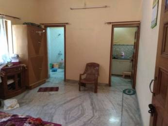 1200 sqft, 2 bhk BuilderFloor in Builder Project Rajpur Road, Dehradun at Rs. 13000