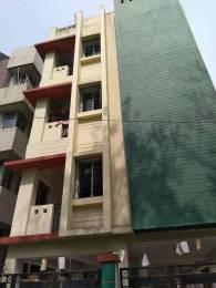 1000 sqft, 2 bhk Apartment in Builder Project Prince Anwar Shah Road Tollygunge, Kolkata at Rs. 50.0000 Lacs