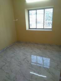 840 sqft, 2 bhk Apartment in Builder Project M G ROAD Haridevpur, Kolkata at Rs. 35.0000 Lacs