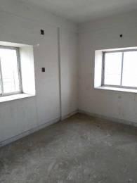 1100 sqft, 3 bhk Apartment in Builder Project New Alipore, Kolkata at Rs. 40.0000 Lacs