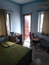740 sqft, 2 bhk Apartment in Builder Project Prince Anwar Shah Road Tollygunge, Kolkata at Rs. 25000