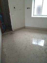 1000 sqft, 2 bhk Apartment in Builder Project Prince Anwar Shah Road Tollygunge, Kolkata at Rs. 18000