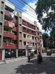 1342 sqft, 3 bhk Apartment in Builder Project Muchi Para Road, Kolkata at Rs. 66.0000 Lacs
