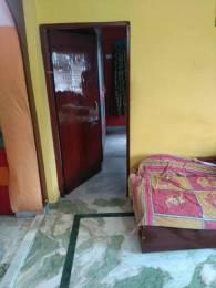 700 sqft, 2 bhk Apartment in Builder Project M G ROAD Haridevpur, Kolkata at Rs. 23.0000 Lacs