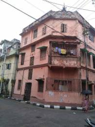 2100 sqft, 6 bhk IndependentHouse in Builder Project Swiss Park, Kolkata at Rs. 80.0000 Lacs