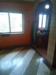 670 sqft, 2 bhk Apartment in Builder Project M G ROAD Haridevpur, Kolkata at Rs. 19.0000 Lacs