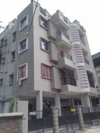 780 sqft, 2 bhk Apartment in Builder Project M G ROAD Haridevpur, Kolkata at Rs. 31.0000 Lacs