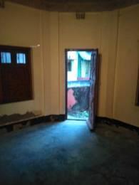 850 sqft, 2 bhk Apartment in Builder Project Jodhpur Park, Kolkata at Rs. 45.0000 Lacs