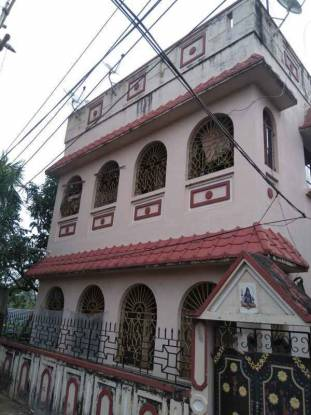 2200 sqft, 4 bhk IndependentHouse in Builder Project Srijoni, Kolkata at Rs. 50.0000 Lacs