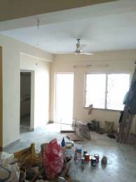 1380 sqft, 3 bhk Apartment in Builder Project Prince Anwar Shah Rd, Kolkata at Rs. 75.0000 Lacs