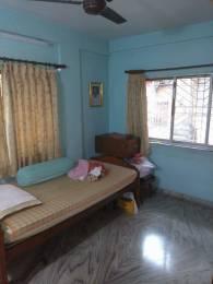 1685 sqft, 4 bhk Apartment in Builder Project Bhawanipur, Kolkata at Rs. 85.0000 Lacs