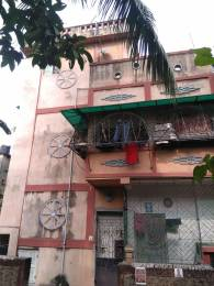 1100 sqft, 3 bhk IndependentHouse in Builder Project M G ROAD Haridevpur, Kolkata at Rs. 36.0000 Lacs