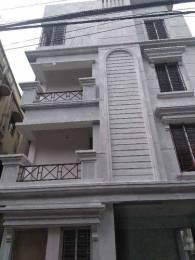 1150 sqft, 3 bhk Apartment in Builder Project Swiss Park, Kolkata at Rs. 65.0000 Lacs