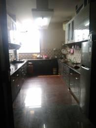 2150 sqft, 3 bhk Apartment in M2K Suites Kailash Colony, Delhi at Rs. 55000