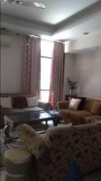 1850 sqft, 5 bhk BuilderFloor in Kohli One Housing & Development Westend Greens Tagore Garden, Delhi at Rs. 2.4500 Cr