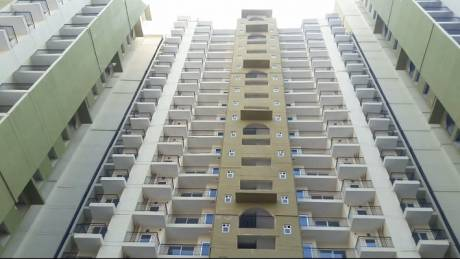 1406 Sqft 4 Bhk Apartment In Devika Gold Homz Sector 1 Noida Extension Greater