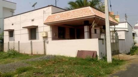 1770 sqft, 2 bhk IndependentHouse in Builder 2BHK individual House for sale in PeriyanaickenPalayam Maragatham Gardens, Coimbatore at Rs. 36.0000 Lacs