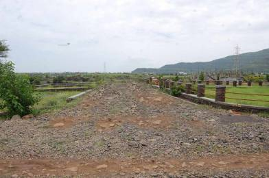 2000 sqft, Plot in Builder Aqua Vida Shirval Pargaon Khandala, Satara at Rs. 15.0000 Lacs