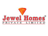 Jewel homes
