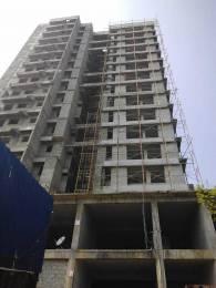 675 sqft, 1 bhk Apartment in Jewel Pristine Greens Kalamassery, Kochi at Rs. 25.0000 Lacs