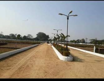 1800 sqft, Plot in Builder Max Ishant City Deva Road, Lucknow at Rs. 14.4000 Lacs