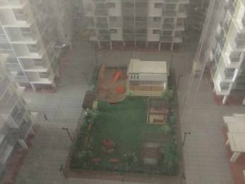 990 sqft, 2 bhk Apartment in Builder Project Naroda, Ahmedabad at Rs. 20.4650 Lacs