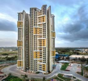 3190 sqft, 3 bhk Apartment in Brigade Exotica Budigere Cross, Bangalore at Rs. 1.7500 Cr