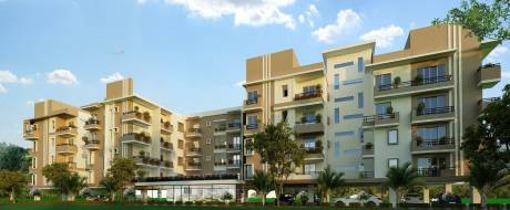1190 sqft, 2 bhk Apartment in Pranathi Serene Nest Varthur, Bangalore at Rs. 40.0000 Lacs