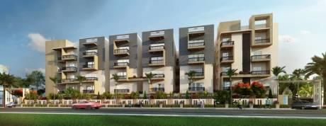 1078 sqft, 2 bhk Apartment in Builder amrutha maple Belathur Kadugodi, Bangalore at Rs. 47.0000 Lacs