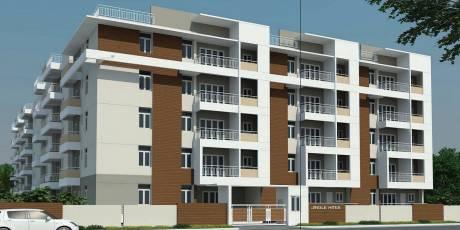 1265 sqft, 2 bhk Apartment in Sri Sai Builders Horamavu Bangalore Sri Sai Jingle Heights Horamavu, Bangalore at Rs. 45.0000 Lacs