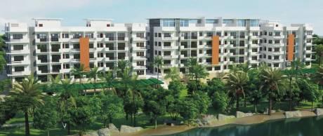 1360 sqft, 2 bhk Apartment in DRA Ranka Aquagreens Kengeri, Bangalore at Rs. 45.0000 Lacs