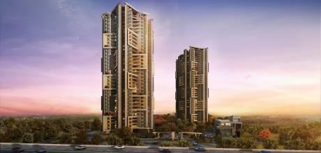 3800 sqft, 4 bhk Apartment in Brigade Exotica Budigere Cross, Bangalore at Rs. 1.7000 Cr