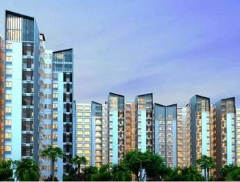 1725 sqft, 3 bhk Apartment in Golden Panorama Talaghattapura, Bangalore at Rs. 77.0000 Lacs