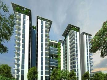 1664 sqft, 3 bhk Apartment in Nitesh Cape Cod Sarjapur Road Till Wipro, Bangalore at Rs. 90.0000 Lacs