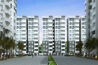 909 sqft, 2 bhk Apartment in Builder palm groves chandapura Chandapura Anekal Road, Bangalore at Rs. 28.0000 Lacs