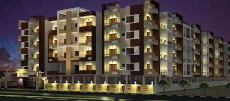 1121 sqft, 2 bhk Apartment in Builder Atmos Oasis Chandapura Anekal Road, Bangalore at Rs. 22.0000 Lacs