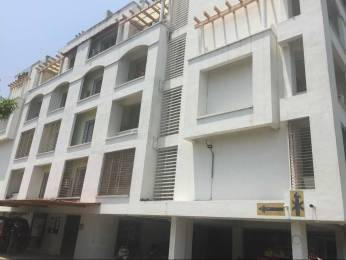 1880 sqft, 2 bhk Apartment in Builder Project OMR Road, Chennai at Rs. 56.4000 Lacs