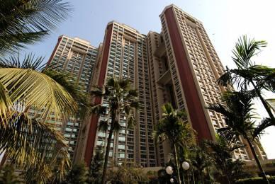 1295 sqft, 3 bhk Apartment in Oberoi Oberoi Gardens Kandivali East, Mumbai at Rs. 3.1500 Cr