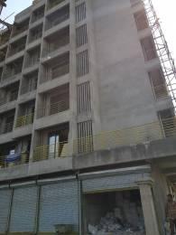 560 sqft, 1 bhk Apartment in Green Green Palms Neral, Mumbai at Rs. 20.1524 Lacs